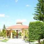 Actopan Centro