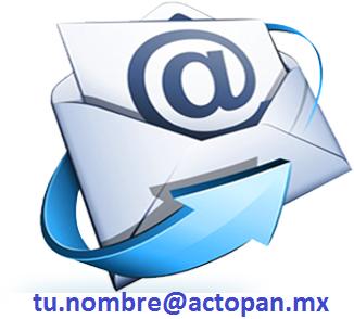 Participa en http://goo.gl/pKU6bw