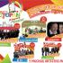 Programa Feria Actopan 2015